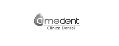 CLINICA DENTAL AMEDENT