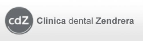 CLINICA DENTAL CDZ