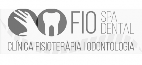 CLINICA FIO SPA DENTAL
