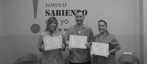 CLINICA DENTAL LA TORRASA